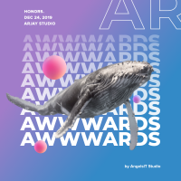 ARjay Studio Website