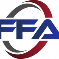 Free Freight Audit Website Design