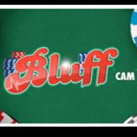 BluffCam iPhone App