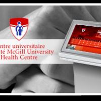 McGill University Health Center (MUHC)