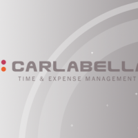 CarlaBella Expense Management System