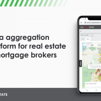 Innovative Data Automation Solutions for Real Estate