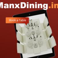 Manx Dining