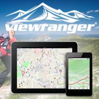 View Ranger
