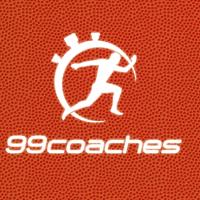 99 COACHES