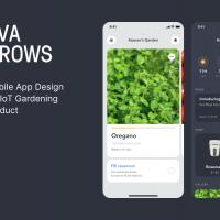 AVA Grows