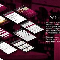 Wine Meister