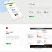 WatchScript - website monitoring