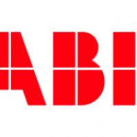 ABB internal projects