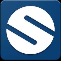 Shemozzle GAA Live Scores App