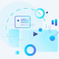 Media Recommendation Engine Development (NDA)
