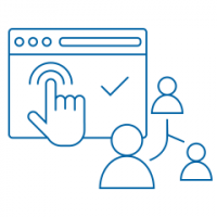 Affiliate Sales Platform Development (NDA)