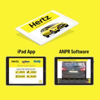 Vehicle Pre Inspection App