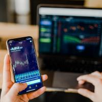 Real-Time Financial Analytics Platform
