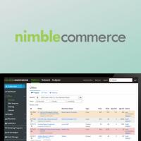 NimbleCommerce