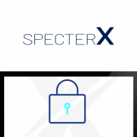 SpecterX