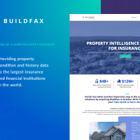 BuildFax—property intelligence solutions