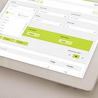 DeviceXS | Cloud IoT Platform