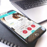 CatchUp | Consumer App for Products & Events Reviews
