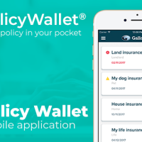 Policy Wallet