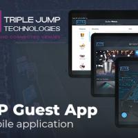 Triple Jump Technologies