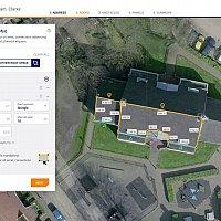 Innovative design tool for Esdec