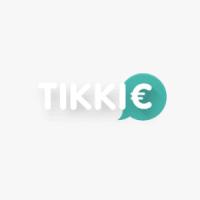 Refactoring TIkkie