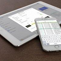Serverauditor for iOS