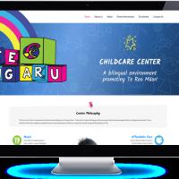Te Ngaru Childcare Center
