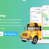 Smart Stop