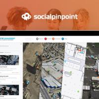 Social Pinpoint