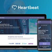 Heartbeat Health