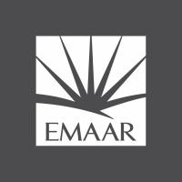EMAAR BI and Analytics, EMAAR e-Services App