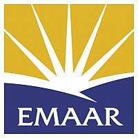 EMAAR Loyalty Management System and Booking Engine