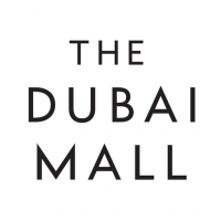 The Dubai Mall App for EMAAR Group