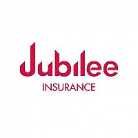 Jubilee Insurance - Telematics