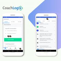 Coaching Relationship App