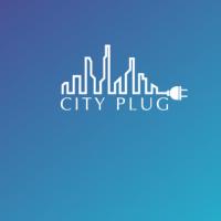 City Plug