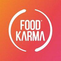 FoodKarma