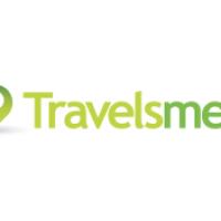 TravelsMeet