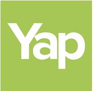 YapJobs – Job search