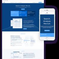 Firm Prospect online portal