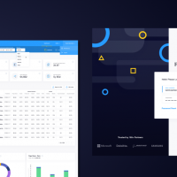 Forbes - The Forbes Dashboard