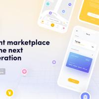 Wishu - Product Design & Development