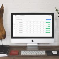 100% Remote Design Sprint To Validate Business Idea In 5 Days