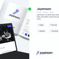 Joystream