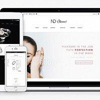 NDChannel - B2B platform