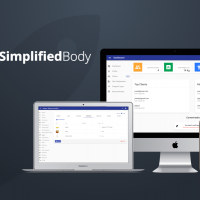 SimplifiedBody