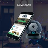SOFTWARE FOR SMART HOME SYSTEMS