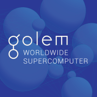 CONCENT - Network reliability service for Golem